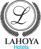 Lahoya Hotels